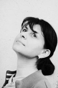 Виктория Беспалова, 10 сентября 1982, Санкт-Петербург, id16
