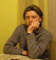 Иван Калашников, 2 декабря 1975, Донецк, id10049473