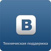 Игорь Брежнев, 24 октября 1984, Москва, id13740369