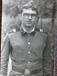 Юрій Обушко, 6 октября , Львов, id29241052