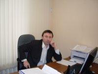 Валерий Мохненко, 4 апреля 1969, Иркутск, id46555254